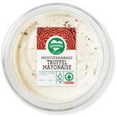 Spar truffel mayonaise voorkant