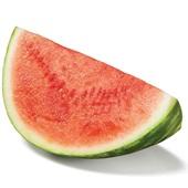 Spar watermeloen part voorkant