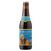 St. Bernardus abt 12 voorkant