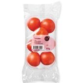 tomaten voorkant