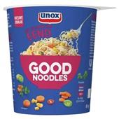 Unox Good Noodles eend voorkant