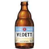 Vedett extra white voorkant