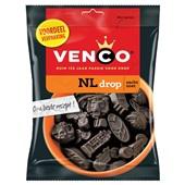 Venco drop NL drop voorkant