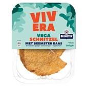 Vivera Beemster kaasschnitzel voorkant