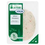 Wahid kipfilet provencale voorkant